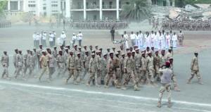 اليمن: الحكومة تعلق المحادثات بعد هجوم للحوثيين على (العمالقة)