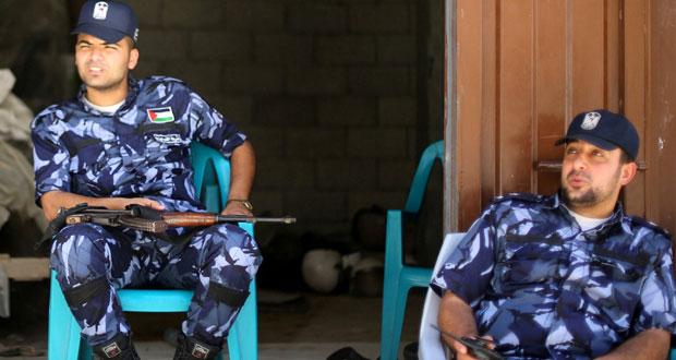 الحكومة الفلسطينية: دعوة نتنياهو لتعديل المبادرة العربية هدفها إفشال احياء عملية السلام