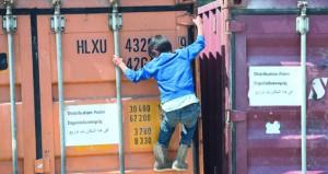 ليبيا: المبعوث الأممي يتوقع زيادة عدد المهاجرين لأوروبا