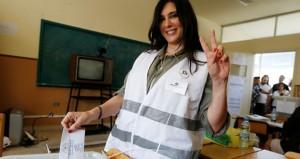 (البلدية) تعيد أجواء الانتخابات إلى لبنان