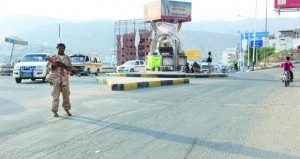 الأطراف اليمنية تستأنف المباحثات المباشرة في الكويت