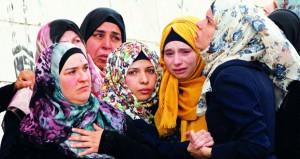 عباس: لا تأجير للأراضي والتبادلية مقبولة ويهودية الدولة مرفوضة