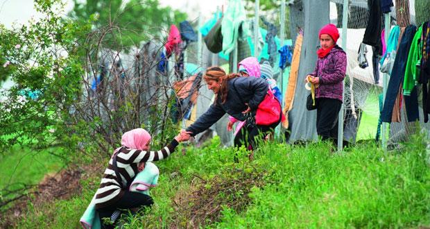 روسيا: أميركا طالبت بضم مواقع النصرة إلى (التهدئة)