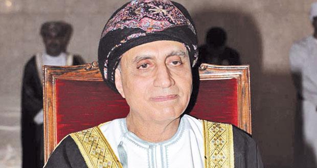 فهد بن محمود يشارك في (تشاورية التعاون) اليوم