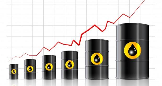 سعر نفط عمان يرتفع بمقدار (62) سنتًا