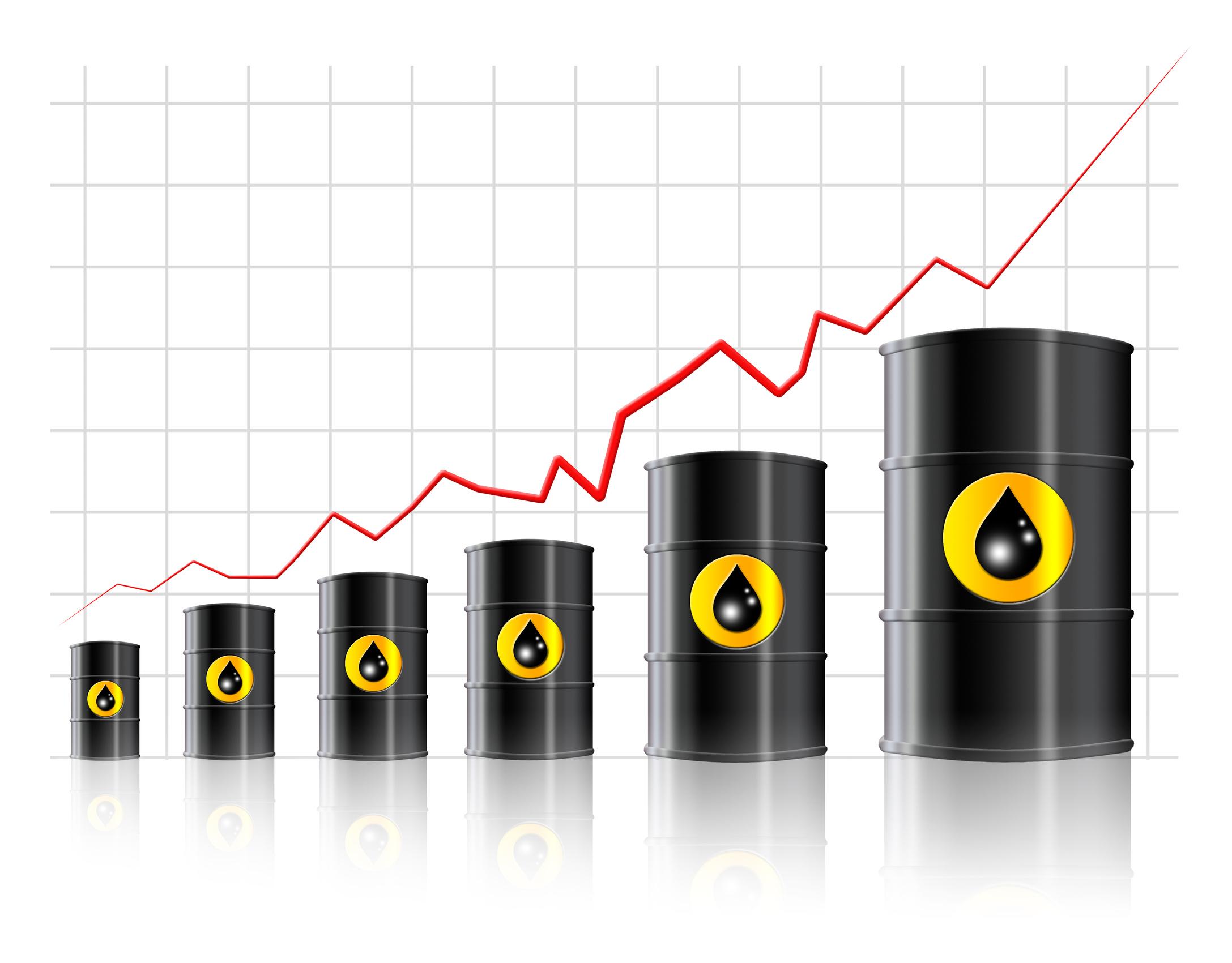 Saca Trading, Inc. - Salinas , CA - Business Data