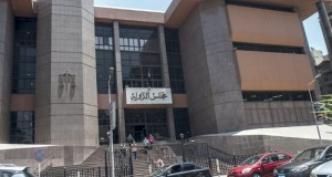 مصر: القضاء الإداري يلغي اتفاقية (تيران وصنافير)