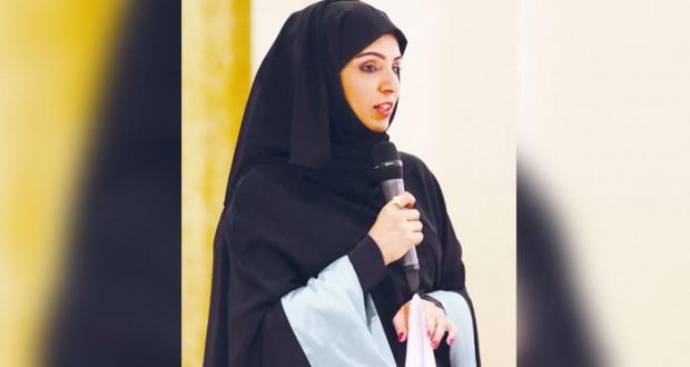 """""""الدوحة للأفلام"""" تحدد موعد إقامة الدورة الرابعة من """"مهرجان أجيال السينمائي"""""""