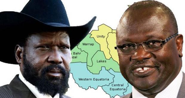 جنوب السودان يحتاج الحقيقة وليس المحاكمات