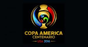 فنزويلا تطيح بالأوروجواي وتتأهل مع المكسيك إلى ربع النهائي في كوبا أميركا