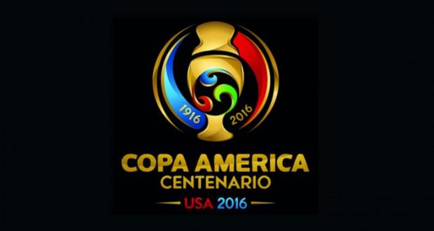 كوبا أميركا: تشيلي تلحق بالأرجنتين في النهائي