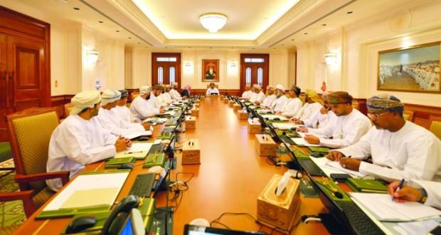 """لجنتي التربية والشباب بـ""""الشورى"""" تستضيف أربعة وزراء ويناقشون موائمة مخرجات التعليم لاحتياجات سوق العمل"""