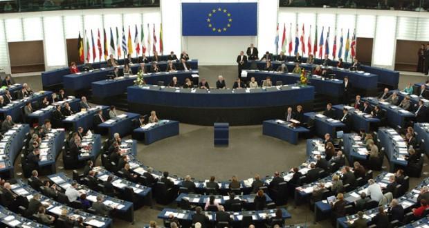 أوروبا على أعتاب حمى الاستفتاءات .. والزعماء يجاهدون للحفاظ على الوحدة