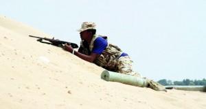 ليبيا: 10 قتلى و15جريحا في اشتباكات بالعاصمة