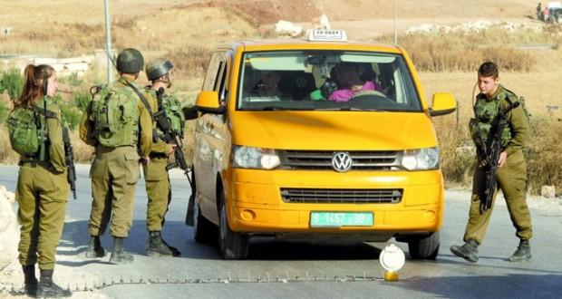 مقتل 4 إسرائيليين وجرح آخرين بعملية فلسطينية في تل أبيب