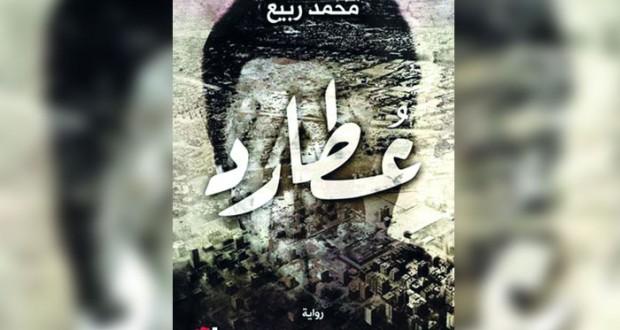 محمد ربيع: الجوائز تضع الروايات أمام القارئ ليحكم عليها