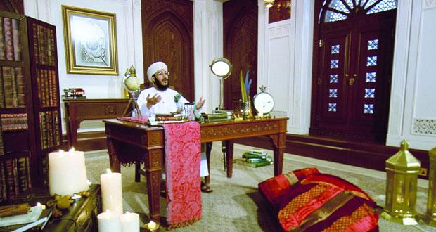 """""""بلسان عربي"""" .. يسلط الضوء على موضوع الوجوه والنظائر في القرآن الكريم"""