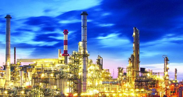 """المديرة العامة لتنمية الصادرات بـ """"إثراء"""": 3 مليارات ريال عماني إجمالي الصادرات العمانية غير النفطية في 2015"""
