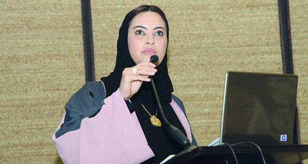 استراتيجية السياحة العمانية تستهدف استثمارات تصل إلى 19 مليار ريال عماني وتوفير 500 ألف فرصة واستقطاب 5.3 مليون سائح