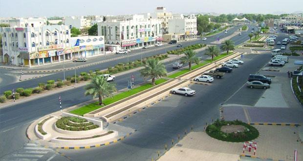 أكثر من (20) مليون ريال عماني قيمة النشاط العقاري بمحافظات البريمي والظاهرة ومسندم خلال مايو الماضي