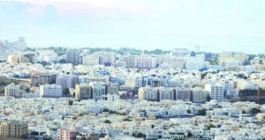 «الإسكان»: أكثر من «261» مليون ريال قيمة العقود المتداولة خلال شهر مايو الماضي