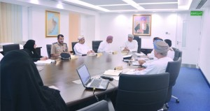 """""""هيئة سجل القوى العاملة"""" يستعرض تقرير (الشورى) حول تحديات التعمين في الوظائف القيادية والإشرافية بالقطاع الخاص"""