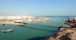 حوالي «6» ملايين ريال عماني قيمة النشاط العقاري بجنوب الشـرقية مايو الماضي