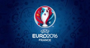 مواجهة ثأرية بين الانجليز والروس في كأس أوروبا