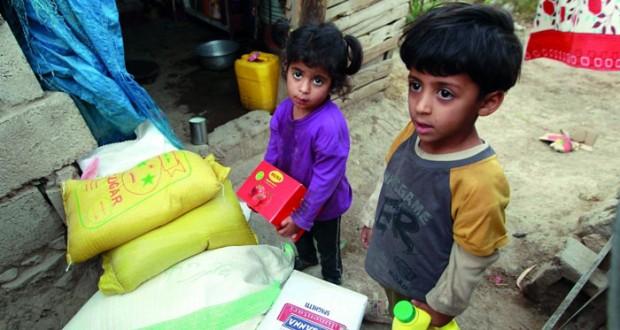 الإمارات تؤكد أن مهمتها في اليمن انتهت (عمليا)