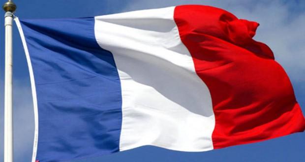 مقتل شرطي بفرنسا في عمل وصف بـ(الإرهابي)