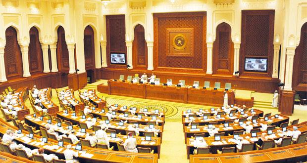وزير البلديات أمام (الشورى): التعديلات المتكررة والاعتراضات تؤخر إنجاز المشاريع
