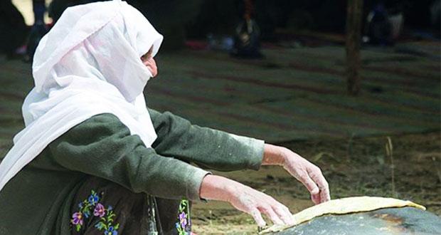 دراسة تستعرض واقع اللاجئين الفلسطينيين في الداخل والشتات