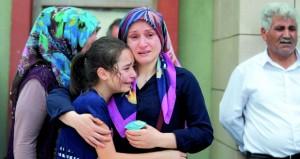 تركيا: ارتفاع حصيلة ضحايا اعتداء (أتاتورك) وأردوغان يدعو لمكافحة دولية مشتركة ضد الإرهاب