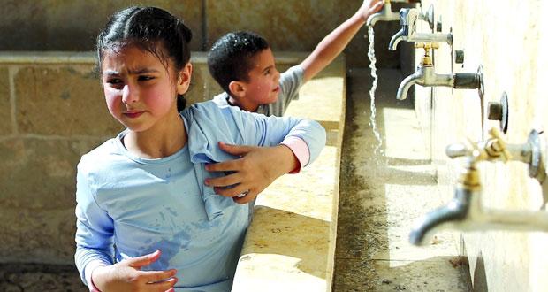 تقرير إسرائيلي: تدهور خطير في أوضاع المقدسيين الذين يعيشون تحت خط الفقر