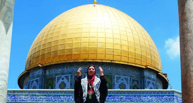مسح هندسي وتعداد سكاني للفلسطينيين بمناطق (C) تمهيداً لتوسع استيطاني جديد