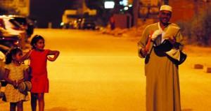 مصر تشكل لجنة أمنية لمتابعة المطارات لمراجعة منظومة التأمين