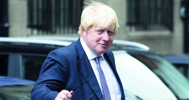 بريطانيا تنشئ دائرة لـ(الخروج) وكبار اوروبا يبحثون إجراءات الطلاق