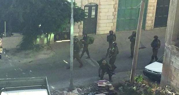 تقرير يوثق معاناة الأسرى المرضى بالمعتقلات الإسرائيلية