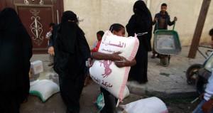 اليمن: مقتل مدنيين في قصف لسوق بتعز .. والحكومة تدعو الأمم المتحدة للتدخل