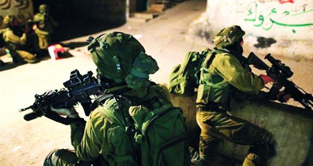دولة الاحتلال تعدم طفلا فلسطينيا ميدانيا وتزعم أن القتل بـ(الخطأ)