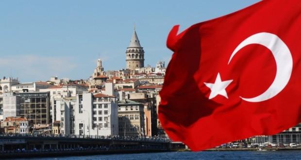تركيا تسحب سفيرها لدى برلين