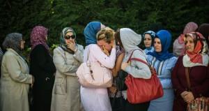 تفجير تركيا.. العالم يدين وحصيلة القتلى 41 والأدلة تشير لـ(داعش)