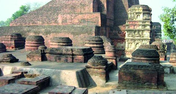 """مواقع جديدة على لائحة التراث العالمي """"اليونسكو"""""""