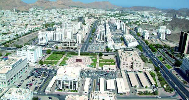 2.4 مليار ريال عماني إجمالي أصول المصارف والنوافذ الإسلامية و1.85 مليار ريال حجم التمويل الإجمالي