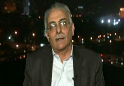رحيل الزميل الصحفي سعيد عيسى