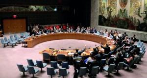 الأمم المتحدة تمدد تفويض بعثة حفظ السلام بجنوب السودان