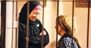 """الفيلم المصري """"نوارة"""" يتوج بجائزة مهرجان وهران الدولي للفيلم العربي"""