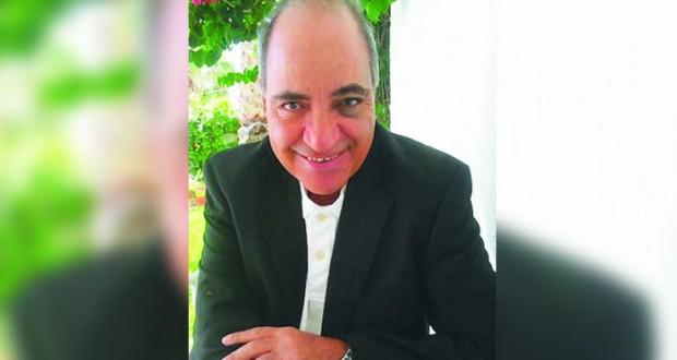 """التونسي حسونة المصباحي يفوز بجائزة """"محمد زفزاف للرواية العربية"""""""