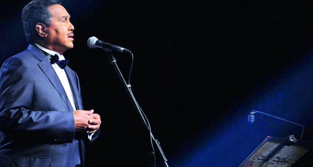 قنوات ألفا تقدم أكبر الحفلات الغنائية في سهرات العيد