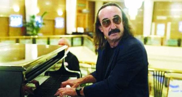 منافسة أرجنتينية – لبنانية على البيانو في مهرجانات جونيه الدولية